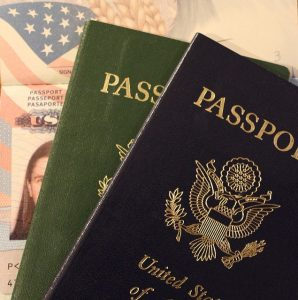 Changes to USCIS Processing of Removing Conditions on Residence
